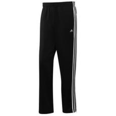 Adidas férfi melegítő alsó-ESS 3S LiSwPtoh