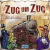 Days of Wonder Ticket to Ride (Zug um Zug )