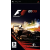 Codemasters Formula 1 2009 (Essentials) /PSP