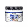 Weider Nutrition Weider Pure Creatine 250 g kreatin