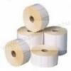 110×48 mm vellum papír címke 2000 db/tek