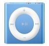 Apple iPod shuffle 4.0 2GB mp3 és mp4 lejátszó