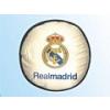 Real Madrid párna 2