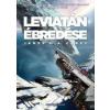 James S. A. Corey Leviatán ébredése