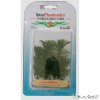 Tetra műnövény (S) Green Cabomba (1)