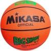 Mikasa Kosárlabda MIKASA ORANGE 7
