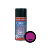 LRP Electronic LEXANSPRAY MC2 ICE COLOUR MAGENTA