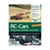 Franzis Verlag RC autómodellek - helyes beállítás