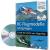 Franzis Verlag RC repülőmodellezés