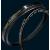 B & W B+W cirkuláris polárszűrő S03 - slim foglalat - 72 mm