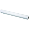 Conrad Alu lámpatest profil, 0,5 m, Barthelme 62399730
