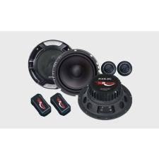 RENEGADE RX6.2 CMKII 16,5 cm-es komponens szett autós hangszóró