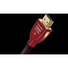 Audioquest Cinnamon HDMI kábel 1m