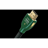 Audioquest Forest HDMI kábel 0.6m