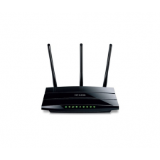 TP-Link TD-W8970 router
