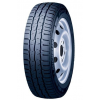 MICHELIN Agilis Alpin 215/70 R15