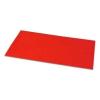 Rössler Papier GmbH and Co. KG Rössler LA/4 boríték 110x220 100 gr. paradicsom