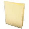 Rössler Papier GmbH and Co. KG Rössler B/6 karton  2 részes 120/240x169 mm 220gr. dinnye