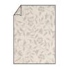 Rössler Papier GmbH and Co. KG Rössler A/4 levél papír Amoroso fehér