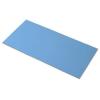 Rössler Papier GmbH and Co. KG Rössler LA/4 boríték 110x220 100 gr. vízkék