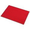 Rössler Papier GmbH and Co. KG Rössler C/6 boríték 114x162 100 gr. piros