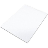 Rössler Papier GmbH and Co. KG Rössler A/4 levélpapír 210x297 100 gr. fehér