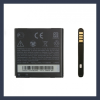 HTC SensationXE series BA S780 BG86100 bulk Li-Ion 3.7V 1730mAh eredeti/gyári akku/akkumulátor