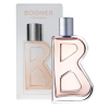 Bogner Bogner EDT 100 ml