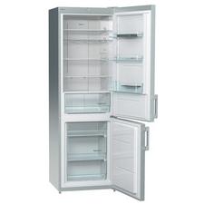 Gorenje NRK 6191 CX hűtőgép, hűtőszekrény