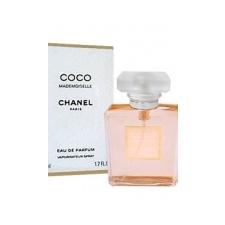 Chanel Coco Mademoiselle EDP 50 ml parfüm és kölni