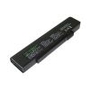 Titan energy Acer SQU-405