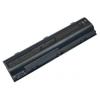 Titan energy HP PB995 4400mAh utángyártott notebook akkumulátor