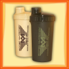 Scitec Nutrition Muscle Army Shaker