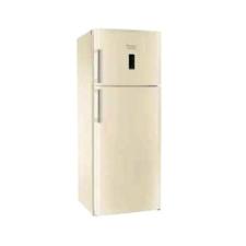 Hotpoint-Ariston ENTYH 19261 FW hűtőgép, hűtőszekrény