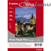 Canon HP Glossy [A3 / 260g] 20db fotópapír #SG 201