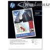 Hewlett Packard HP Glossy [A3 / 120g] 250db fotópapír #CG969A