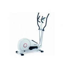 Kettler Vito M elliptical elliptikus tréner