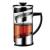 Tescoma TEO 1.0 l (646634) Kávé és tea készítő