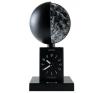 Navir Holdfázisok – Galilea kreatív és készségfejlesztő