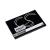 Powery Utángyártott akku BlackBerry Bold Touch 9220 1250mAh