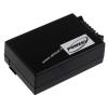 Powery Utángyártott akku adatgyűjtő Psion 7527