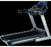 BH Fitness F4 futópad