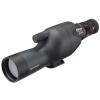 Nikon Fieldscope ED50 Charcoal Grey