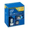 Intel Core i7-4770S 3.1GHz LGA1150