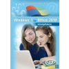 Jedlik Oktatási Stúdió Windows 7 és Office 2010 középfokon - Farkas Csaba, Fodor Gábor Antal