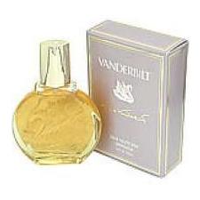 Gloria Vanderbilt Vanderbilt EDT 100 ml parfüm és kölni