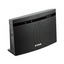 D-Link GO-RT-N300 router