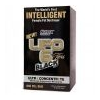 NutreX Lipo 6 Black HERS Concentrate