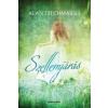 Alan Titchmarsh Szellemjárás