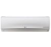 LG MS09AQ Multi klíma beltéri egység